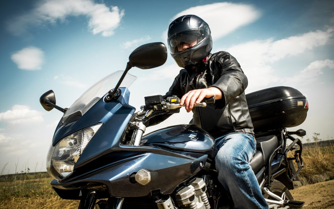 Best Motorcycle Riding Jeans of 2019