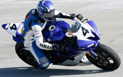Yamaha R6 Parts & Accessories Buying Guide