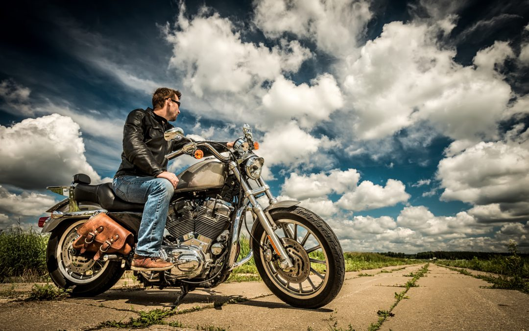 The Best Motorcycle Jeans of 2020