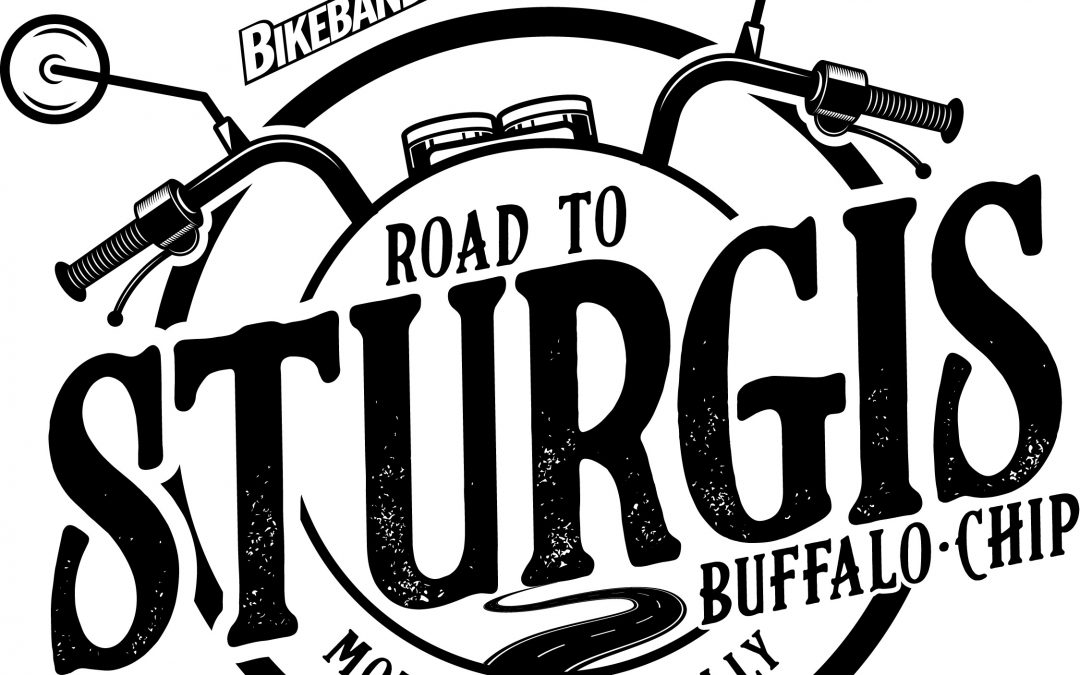 Road to Sturgis | Win Two Sturgis Buffalo Chip VIP Concert Passes